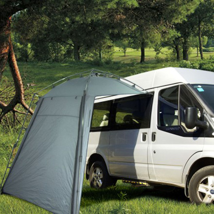 RV Tent & Instant Tent - Q-Yield Outdoor Gear Ltd.