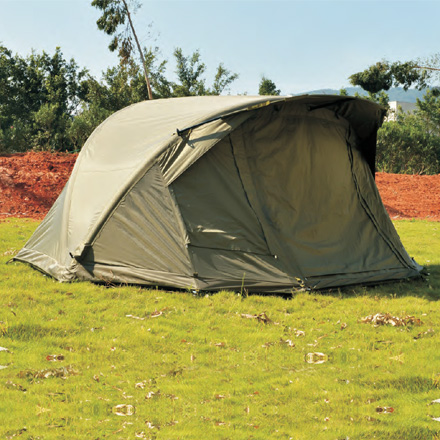 Inflatable Tent & Home - Q-Yield Outdoor Gear Ltd.