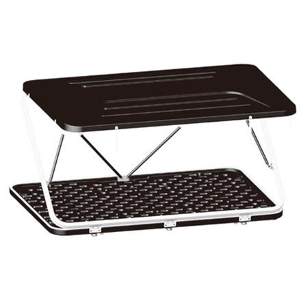 Z Hardtop Tent Q Yield Outdoor Gear Ltd